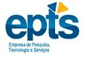 EPTS de Taubaté - SP anuncia Processo Seletivo