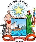 FUNDAC - BA abre Processo Seletivo com 16 vagas