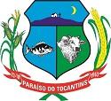 Câmara de Paraíso do Tocantins - TO tem Concurso Público com 10 oportunidades