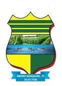 Prefeitura de Ribeiro Gonçalves - PI retifica Processo Seletivo