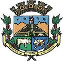 Prefeitura de São José do Calçado - ES anuncia Processo Seletivo para Educadores