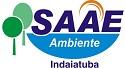 SAAE de Indaiatuba - SP retifica Concurso Público com 76 vagas