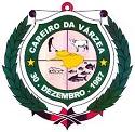 Prefeitura de Careiro da Várzea -AM retifica calendário de Processo Seletivo