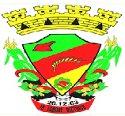 Concurso Público com 30 vagas é retificado pela Prefeitura de Ronda Alta - RS