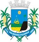 Processo Seletivo é anunciado pela Prefeitura de Balneário Piçarras - SC