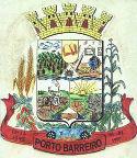 Prefeitura de Porto Barreiro - PR abre 33 cargos de até R$ 5.383,35