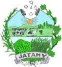 Em Jataí - GO, Sine divulga novas oportunidades de trabalho