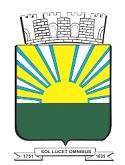Processo Seletivo para Coordenador de Polo é anunciado pela Prefeitura de Cabaceiras - PB