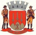 Prefeitura de Lavrinhas - SP abre vaga de estágio para nível superior