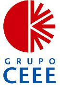 CEEE-D - RS retifica concurso nº. 001/2013 com 35 vagas