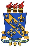 UESPI divulga o Aditivo VIII ao Edital PREG - Nº 002/2013 e reabre as inscrições