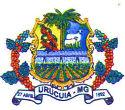 Prefeitura de Urucuia - MG divulga nova alteração do concurso público 001/2014