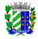 46 vagas e salários de até 8,3 mil em Tabatinga - SP