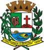 30 vagas em vários cargos e níveis ofertadas na Prefeitura de Santa Albertina - SP