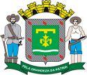 Secretaria de Educação de Goiânia - GO prorroga inscrição do Edital nº. 01/2012