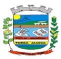 Prefeitura de Wenceslau Braz - PR retifica novamente edital 01/2013 com 207 vagas