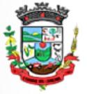 Prefeitura de Gramado dos Loureiros - RS abre 14 vagas na área da Educação