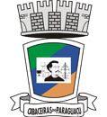 Cabaceiras do Paraguaçu - BA retifica e prorroga edital 001/2012