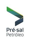 Pré-Sal Petróleo PPSA anuncia extrato de contratação de organizadora