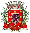 Processo Seletivo é anunciado pela Prefeitura São Vicente - SP