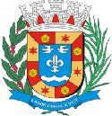 PAT atualiza as oportunidades de emprego disponíveis no município de Salto - SP