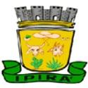 Prefeitura de Ipirá - BA abre concurso para Agente de Endemias