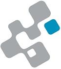 Ceitec publica retificações do edital 001/2012
