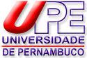 Universidade de Pernambuco - UPE abre 9 vagas de até R$ 5.269,59