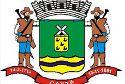 Prefeitura de Caeté - MG suspende Concurso Público devido à Covid-19