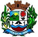 Processo Seletivo com 10 diferentes cargos é realizado pela Prefeitura de Itaoca - SP