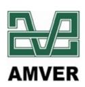 AMVER publica nova errata à seletiva nº 1/2014 para Projetista de Arquitetura