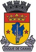 Prorrogado prazo de inscrição para o concurso 001/2011 do IPMDC - RJ