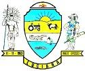 Prefeitura de Luciara - MT abre Seleção em combate à Covid-19