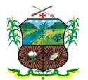 Processo Seletivo de Estágio é aberto pela Prefeitura de Parelhas - RN