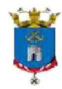 Marinha do Brasil abre 16 vagas para Estágios EAS e EST 2015 no 2º Distrito Naval