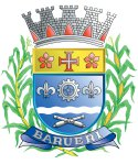 Concurso da Prefeitura de Barueri - SP é retificado