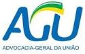 Advocacia-Geral da União divulga retificação em Concurso Público com 100 vagas