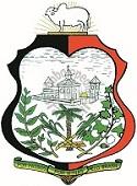 Processo Seletivo é realizado pela Prefeitura de Passos - MG