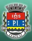 32 vagas para vários cargos de até R$ 2.994,75 abertas na Câmara de Itaguaí - RJ