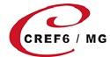 CREF da 6ª Região - MG altera prazo de validade da seletiva para Agentes de Orientação e Fiscalização