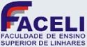 Faceli de Linhares - ES prorroga inscrições de Concurso com mais de 100 vagas