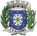 Prefeitura de Itajobi - SP torna publica o cancelamento do Concurso Público