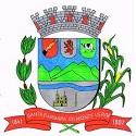 Câmara de Santa Bárbara do Monte Verde - MG divulga edital retificado de Concurso Público