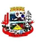 Prefeitura de Arapuã - PR retifica edital do Concurso Público