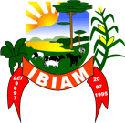Prefeitura de Ibiam - SC tem novo Processo Seletivo divulgado