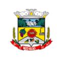 Processo Seletivo é promovido pela Prefeitura de Salto Veloso - SC