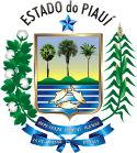 ALEPI reabre Concurso Público com mais de 40 vagas