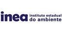 INEA prorroga período de pagamento da taxa do edital 001/2013