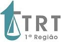 TRT da 1ª Região prorroga inscrições do certame 001/2012