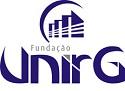 UnirG - TO anuncia suspensão de Concurso Público